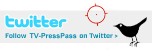 Follow TV_PressPass on Twitter
