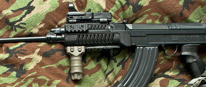 cz858_reclassification