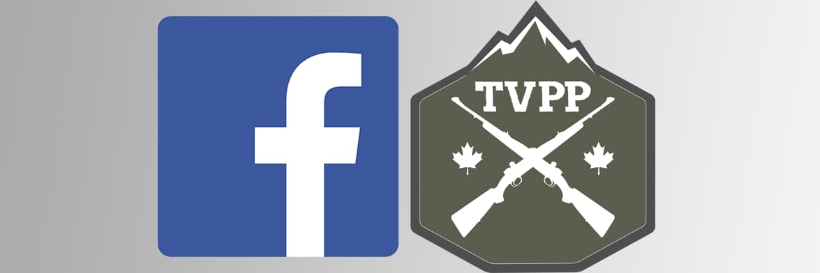 Join TV-PressPass on Facebook