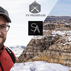 TVPP Returns to Canada